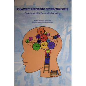 psychomotorische_kindertherapie