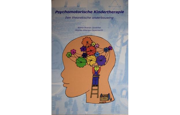 Psychomotorische Kindertherapie: een theoretische onderbouwing ...